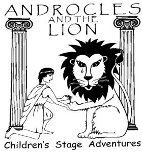 androcles_small