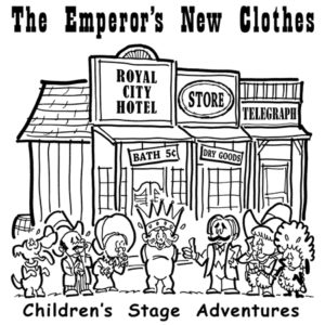 emperors_new_clothes_small