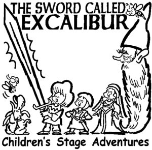excalibur_small